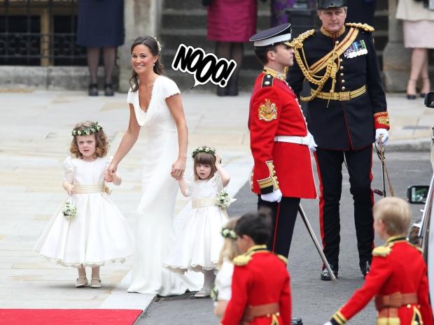 pippa-middleton-royal-wedding-best-dressed1