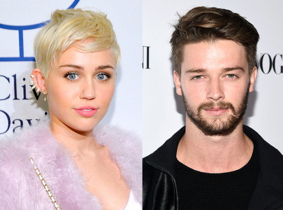 rs_560x415-141103203036-1024.Patrick-Schwarzenegger-Miley-Cyrus-.2.ms.110314_copy