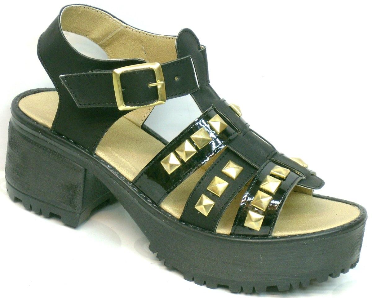 361cc6ffc07 zapatos de mujer franciscanas