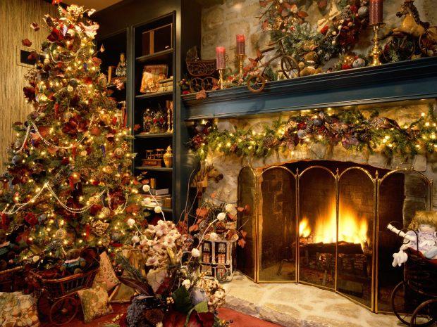 christmas-wallpaper-fondos-navidad-0018