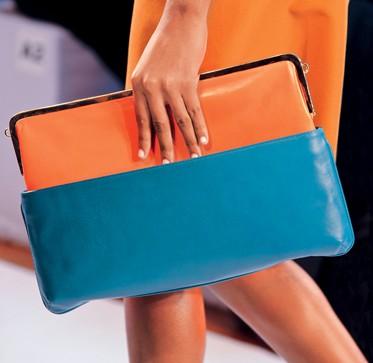 color-block-en-los-bolsos-de-verano2