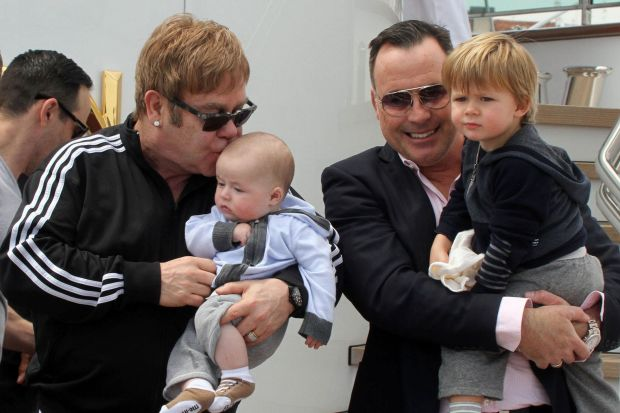 Elton-John-and-David-Furnish-