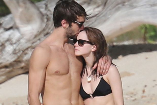 Emma-Watson-and-new-boyfriend-Matt-Janney