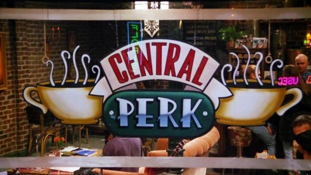 f-central_perk