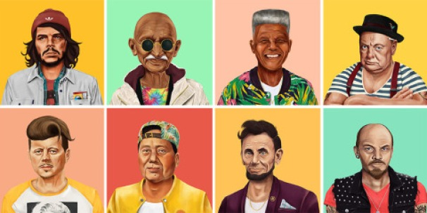 Hipstory-Hipster-World-Leaders-by-Amit-Shimoni-hero-480x240