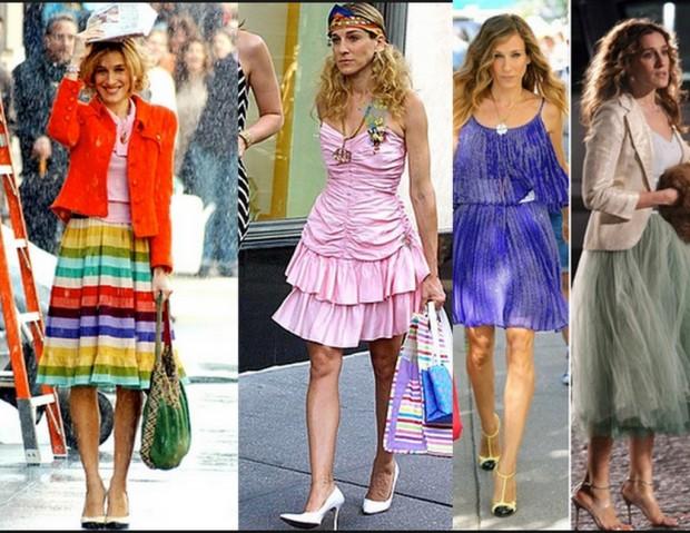 how-to-dress-like-carrie-bradshaw-1024x791