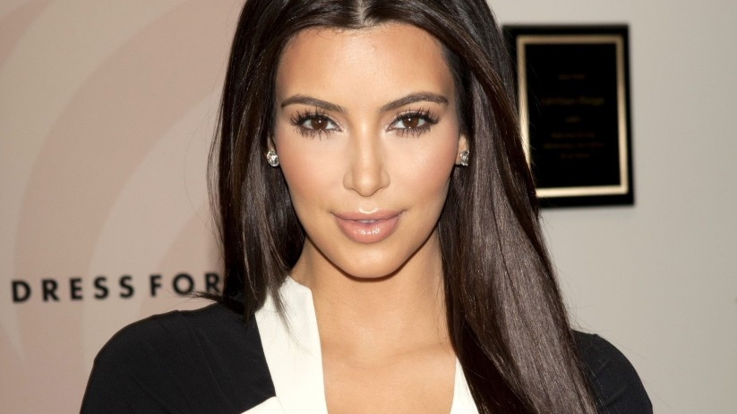 Kim-Kardashian-2014-Style-HD-Wallpapers2