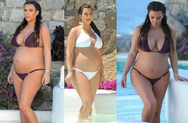 Nota-1506-fotos-de-kim-kardashian-en-bikini