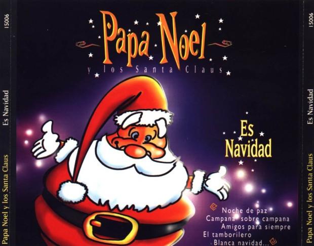 Papa_Noel_y_Los_Santa_Claus--Frontal