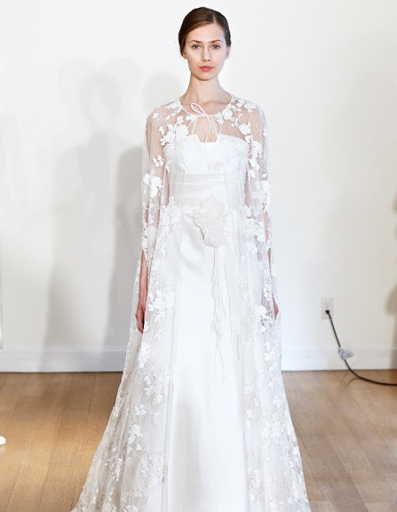 rs_460x680-141007161238-alberta-ferretti-wedding-dresses-spring-2015-001_capas