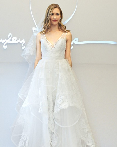 rs_460x680-141007161337-hayley-paige-wedding-dresses-spring-2015-009