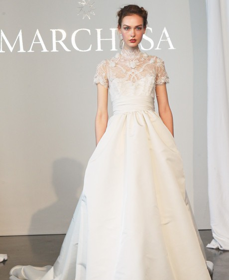 rs_460x680-141007161655-marchesa-wedding-dresses-spring-2015-014_collars
