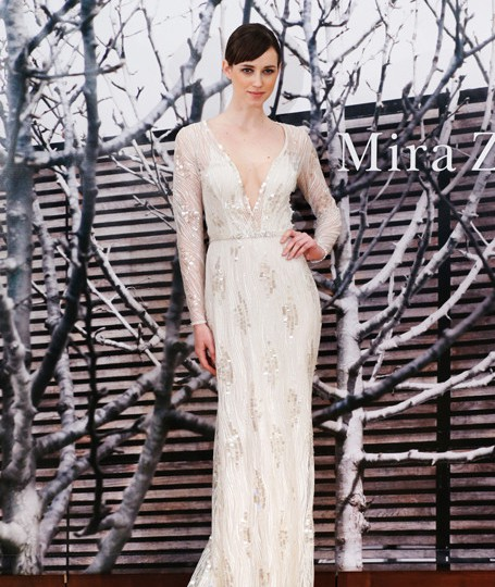 rs_460x680-141007161929-mira-zwillinger-wedding-dresses-spring-2015-001_30s_glam
