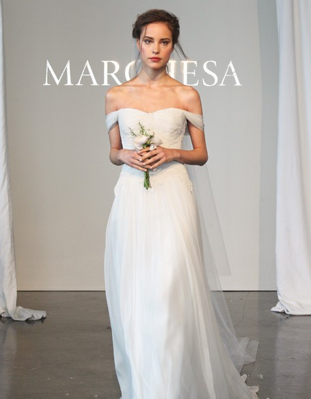 rs_460x680-141007162220-marchesa-wedding-dresses-spring-2015-016