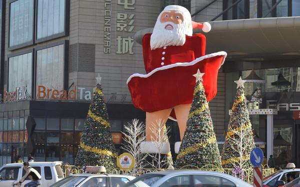 rs_600x375-141215210231-China-weird-Santa