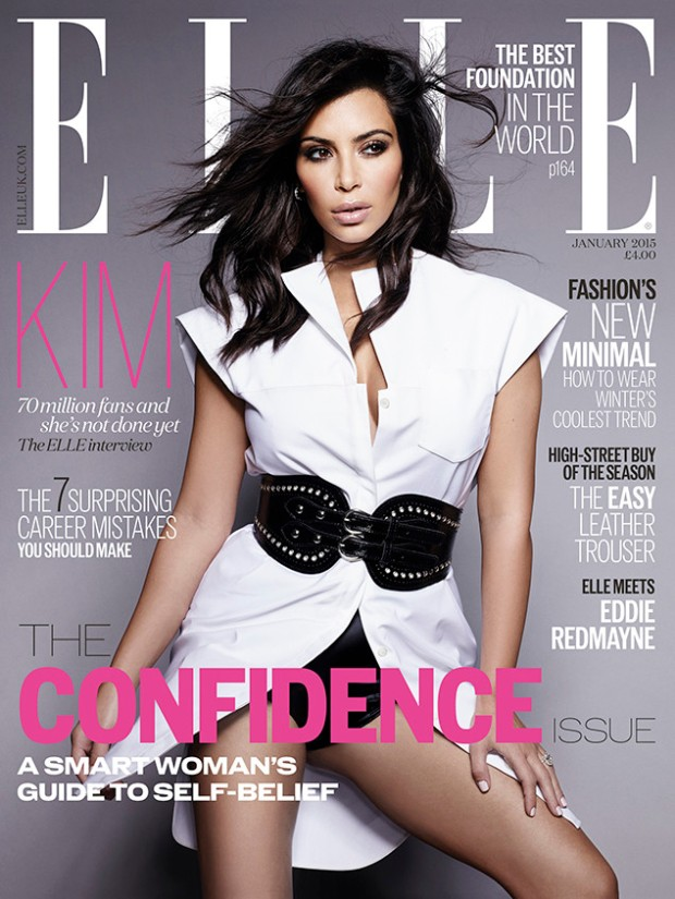 rs_634x844-141202062423-Kim_JanuaryCover_ELLE_Jan
