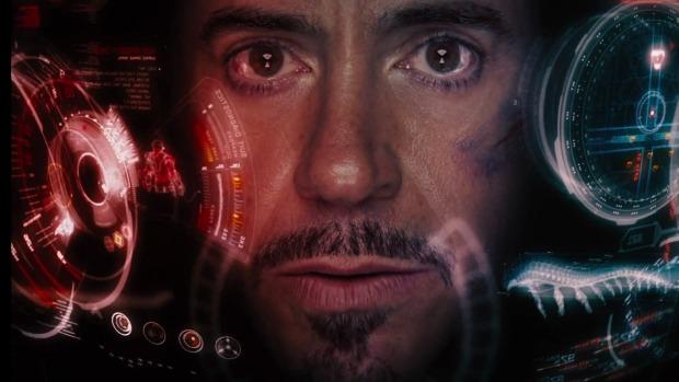 Tony-Stark-Iron-Man-Scene-random-35928534-1920-1080