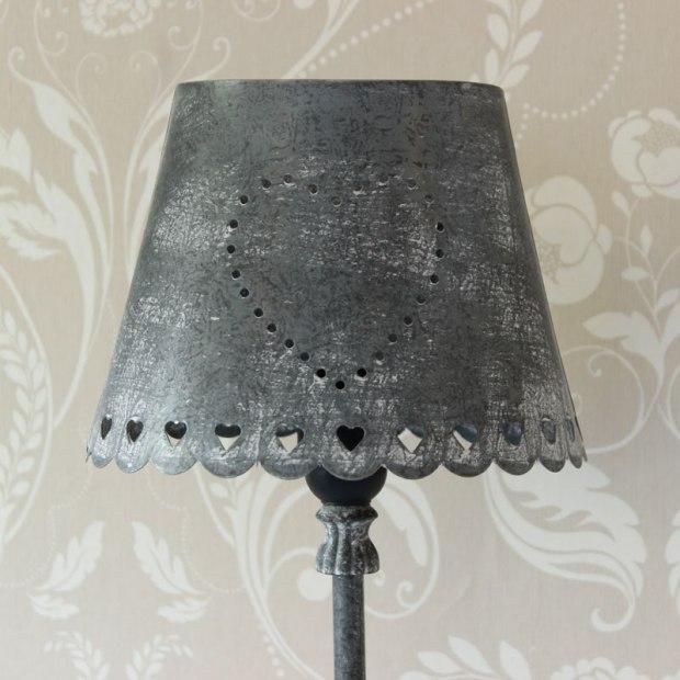 antique-zinc-table-lamp_MM21304-01