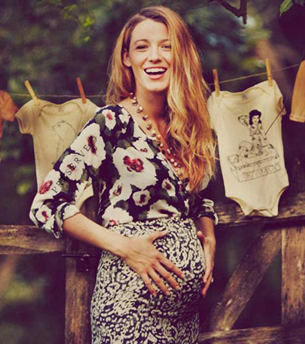 blake_lively_baby_shower_7720_620x698