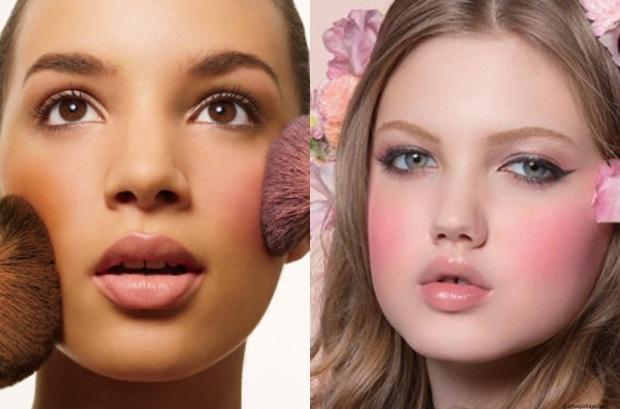 guia maquillaje 2