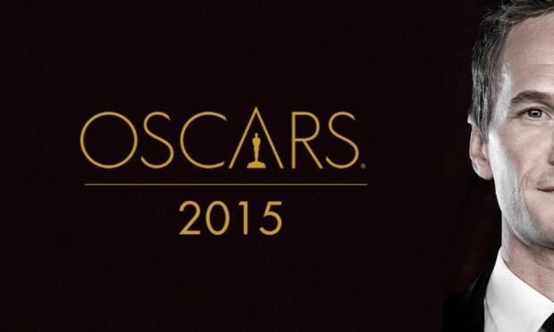 oscars-premios-oscar-2015