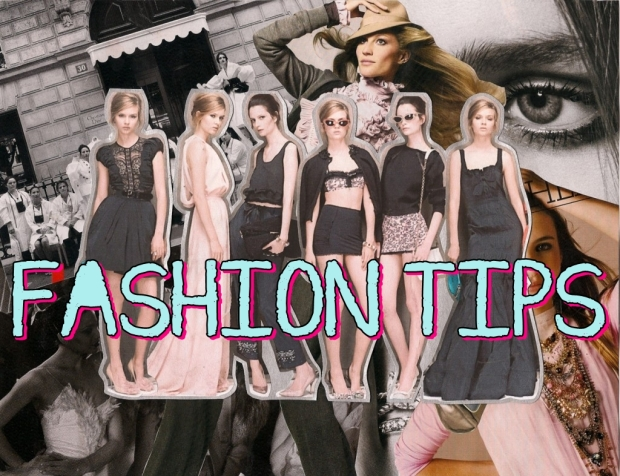 fashion-backgrounds-for-tumblr-1024x786