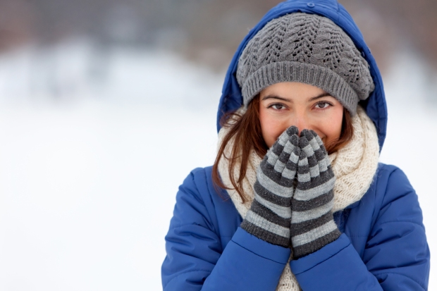 cuidar-piel-seca-en-invierno