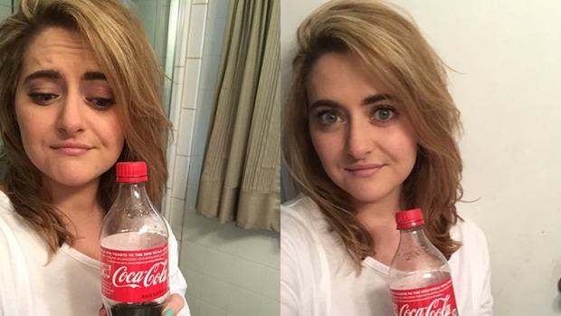 Coca-Hair-5