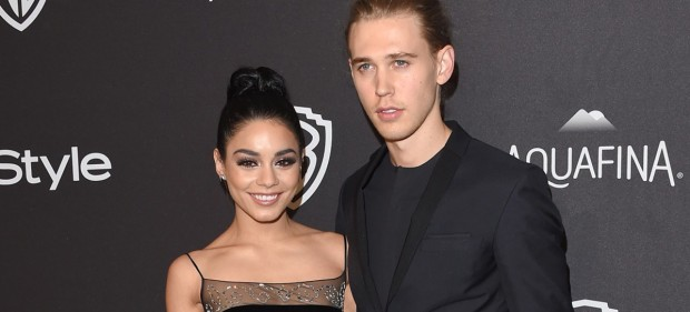 vanessa-hudgens-and-austin-butler
